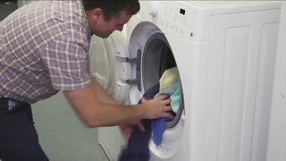 DWYM: Best Laundry Detergent