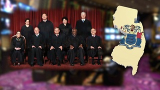 How could SCOTUS sports betting ruling impact Ohio