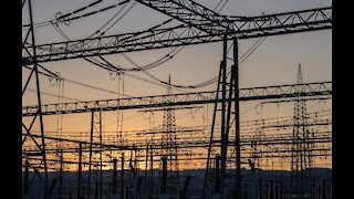 Nevada utilities ask consumers to conserve energy during heatwave