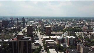 Milwaukee officials discuss possible sales tax increase at state capitol