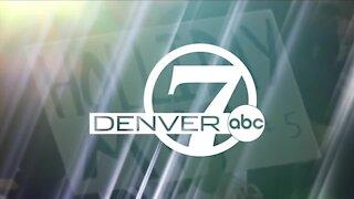 Denver7 News 6 PM | Friday, January 22
