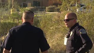 Henderson Police Department now hiring