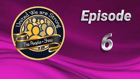 The People Show #6