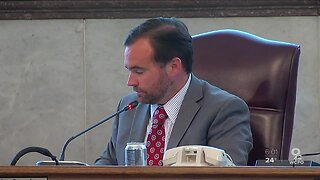 Could Mayor John Cranley be Ohio's next governor?