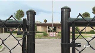 Central Elementary School principal under investigation after paddling student
