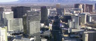 The debate over reopening Nevada