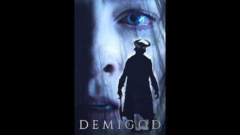 DEMIGOD Review