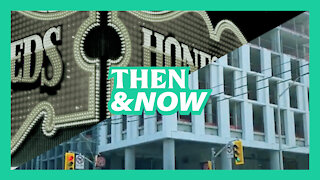 Gone But Not Forgotten: The Incredible History Of Toronto's Honest Ed's