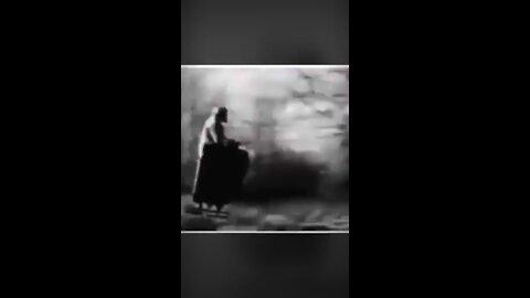 1950s electromagnetic levitation?