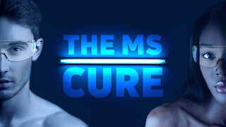 The MS CURE that time forgot