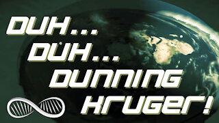 The Futility of the Flat Earth Debate