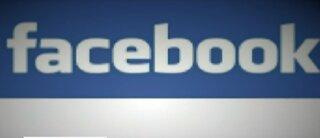 Florida attorney general joins federal regulators in lawsuit against Facebook