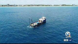 Delray Beach invests in beach renourishment