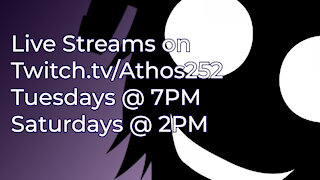New Schedule to Affiliate