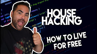 Step-by-Step House Hacking to Start Investing In Real Estate