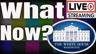 What Now?   Live Stream Politics Happening Now   Live Streamer Politics   YouTuber Live