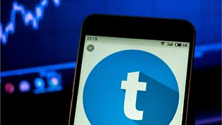 Twitter Testing Community Moderation For Public Figures