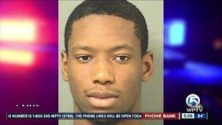 Police make arrest in feud shooting