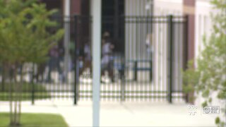 Teachers resigning over COVID-19 concerns in Pinellas County