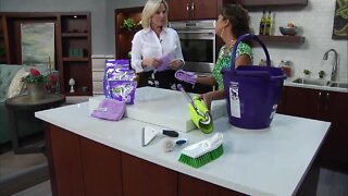 All-In-One Household Cleaner // Powerizer Complete