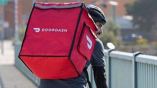 DoorDash Reveals Major Data Breach Affecting 4.9 Million Users