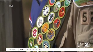POSITIVELY THE HEARTLAND: Boy Scouts growing again after pandemic