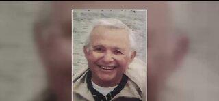 Missing Person: Man last seen near Spring Mountain, Rainbow on Monday