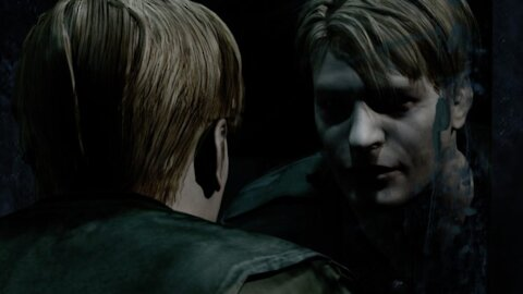 Why Silent Hill 2 is my favourite horror game ever made