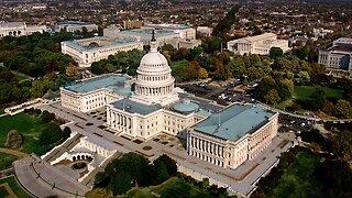 Senate Unanimously Passes $2 Trillion Coronavirus Relief Bill