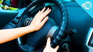 BrainStuff: How Do Car Horns Work?
