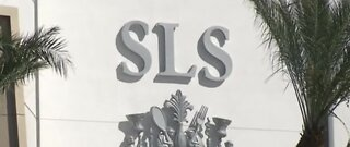 Major announcement expected for SLS