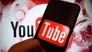 YouTube Launching TikTok Competitor