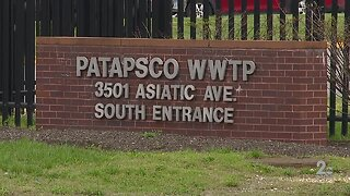 Wastewater workers walkout, claim unsafe conditions