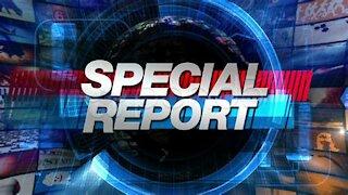 Special Report: Reawaken America Tour Anaheim, CA