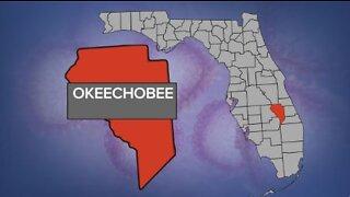 24 students, 2 adults under quarantine for coronavirus exposure in Okeechobee County school
