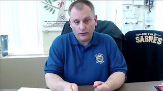 Erie County Senior Services
