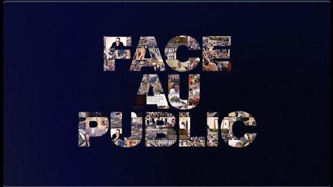 FACE AU PUBLIC (2)