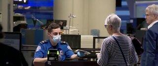 TSA makes changes for COVID-19