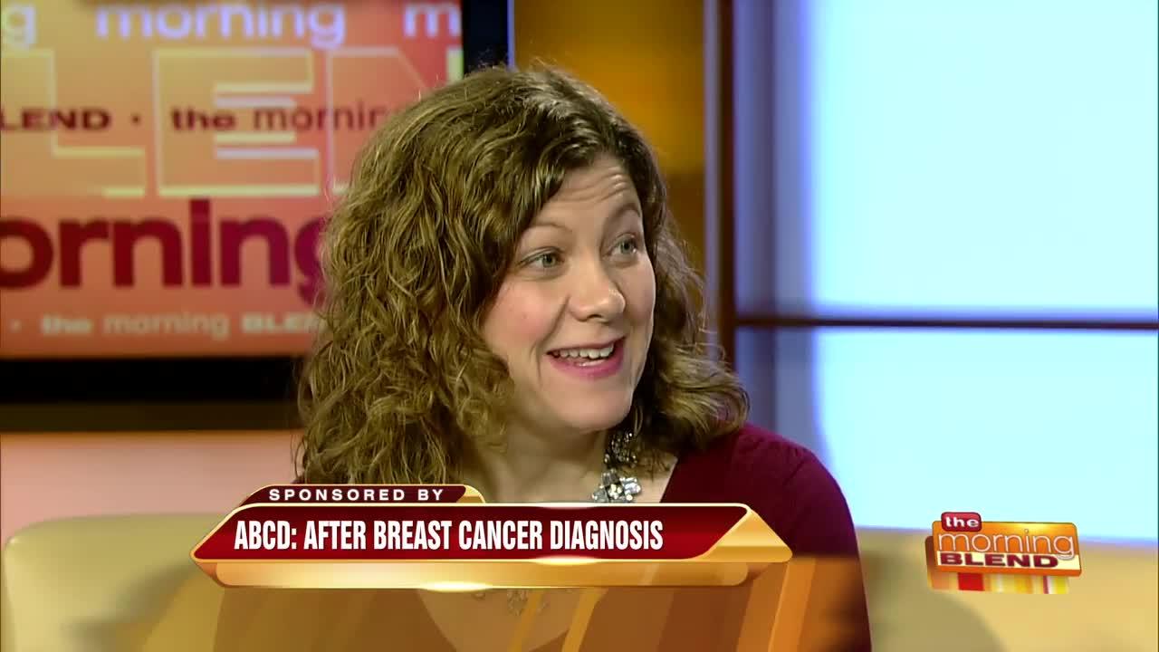 Raising Breast Health Awareness Among African American Women