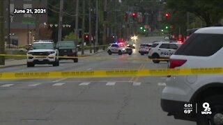 Cincinnati police prioritize getting illegal guns off streets