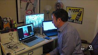 Viewer concerns: unemployment, stimulus, safety