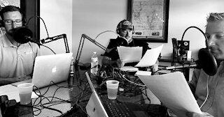 North American Ag Spotlight - with Farm4Profit Podcast host Tanner Winterhof