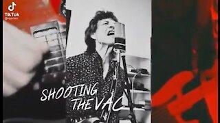 Covid-19 Rolling Stones