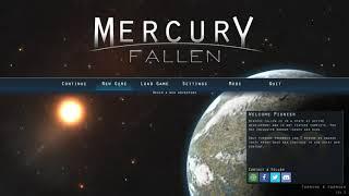 Mercury Fallen Season 2 Ep. 8