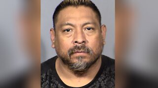 Las Vegas father pleads guilty to accessory charges in death of Lesly Palacio