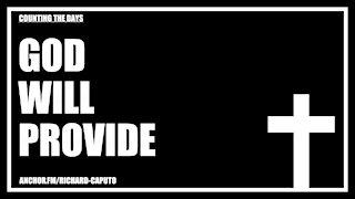 GOD Will Provide (Clip)