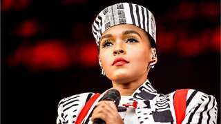Janelle Monae Wants To Play Storm, 'Black Panther' Sequel