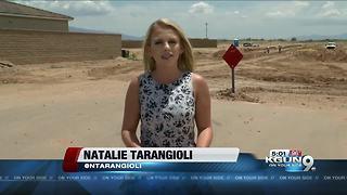 Report: Arizona construction jobs increase
