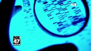 How genealogy databases can help police solve cold cases