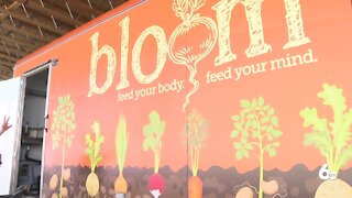 A fresh approach to end hunger in Blaine County